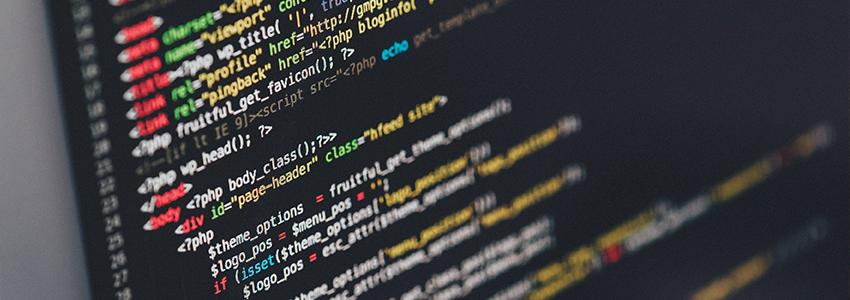 HTMLについて
